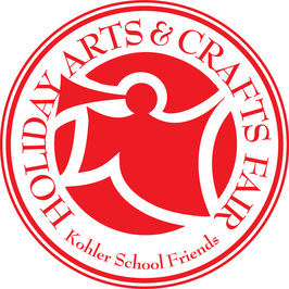 2018 Kohler Holiday Arts and Crafts Fair
